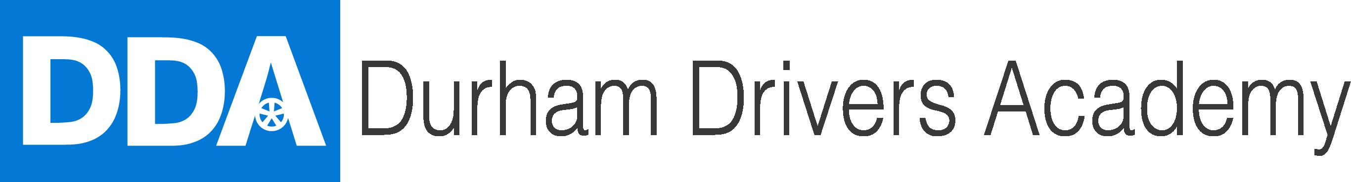 Durham Drivers Academy